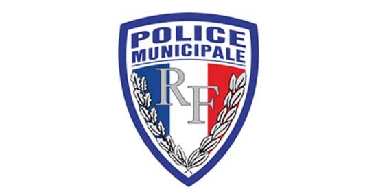 Police Municipale de Rognes, votre police de proximité