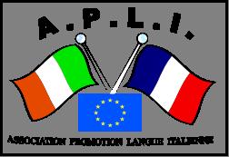 Association A.P.L.I