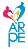 ARPE (Association Rognenque des Parents d'Elèves)