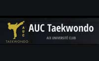 AUC Taekwondo