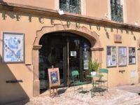 Office Municipal de Tourisme
